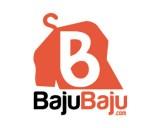 http://www.logocontest.com/public/logoimage/1518061055baju-baju-8.jpg