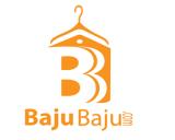 http://www.logocontest.com/public/logoimage/1518166781bajubaju-2-01.png