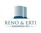 http://www.logocontest.com/public/logoimage/1518176861RENO-_-ERTI-Immobilien-AG1.jpg