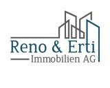 http://www.logocontest.com/public/logoimage/1518178751RENO-_-ERTI-Immobilien-AG3.jpg