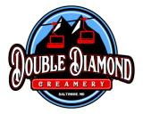 http://www.logocontest.com/public/logoimage/1518238928doublediamond4.png