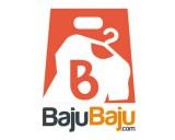 http://www.logocontest.com/public/logoimage/1518246803baju-baju-9.jpg