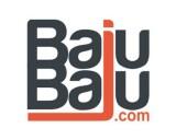 http://www.logocontest.com/public/logoimage/1518428099baju-baju-11.jpg