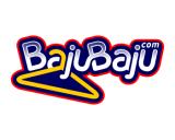 http://www.logocontest.com/public/logoimage/1518432284BajuBaju.png