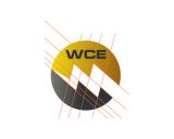 http://www.logocontest.com/public/logoimage/1518485801wce.png