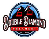 http://www.logocontest.com/public/logoimage/1518487075doublediamond6.png