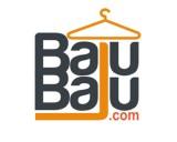 http://www.logocontest.com/public/logoimage/1518492974baju-baju-12.jpg