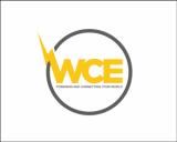 http://www.logocontest.com/public/logoimage/1518496558westcoast16.png