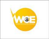http://www.logocontest.com/public/logoimage/1518496558westcoast17.png