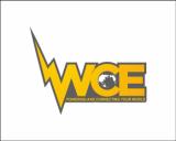 http://www.logocontest.com/public/logoimage/1518496876westcoast18.png