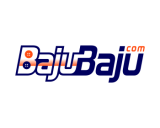 http://www.logocontest.com/public/logoimage/1518497840BajuBaju.png