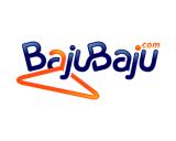 http://www.logocontest.com/public/logoimage/1518497840BajuBaju2.png
