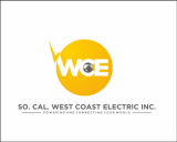 http://www.logocontest.com/public/logoimage/1518497915westcoast21.png