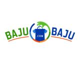 http://www.logocontest.com/public/logoimage/1518500557BajuBaju3.png