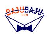 http://www.logocontest.com/public/logoimage/1518500673BajuBaju4.png