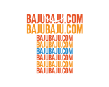 http://www.logocontest.com/public/logoimage/15185237847.png