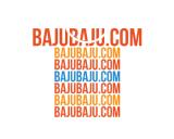http://www.logocontest.com/public/logoimage/15185237848.png