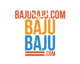 http://www.logocontest.com/public/logoimage/15185237849.png