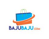 http://www.logocontest.com/public/logoimage/1518537762BajuBaju-01.png