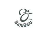 http://www.logocontest.com/public/logoimage/1518540654BajuBaju.com.png