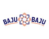 http://www.logocontest.com/public/logoimage/1518570720BajuBaju5.png
