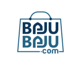 http://www.logocontest.com/public/logoimage/1518586419BAJU-c.png