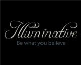 http://www.logocontest.com/public/logoimage/1518754120Illuminative-2-01.png