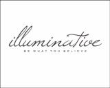 http://www.logocontest.com/public/logoimage/1518755426illuminative7.png