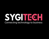 http://www.logocontest.com/public/logoimage/1519014331Sygitech-4-01.png