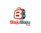 http://www.logocontest.com/public/logoimage/151911263022a.png