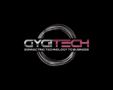 http://www.logocontest.com/public/logoimage/1519212495Sygitech-06.png