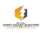 http://www.logocontest.com/public/logoimage/1519254065wce.png