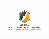 http://www.logocontest.com/public/logoimage/1519269149westcoast24.png