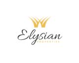 http://www.logocontest.com/public/logoimage/151944417713.png