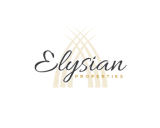 http://www.logocontest.com/public/logoimage/151944941416.png