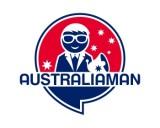 http://www.logocontest.com/public/logoimage/1519991007Australiaman.jpg