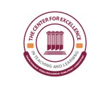 http://www.logocontest.com/public/logoimage/1520263531Center for Excellence_01.jpg
