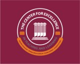 http://www.logocontest.com/public/logoimage/1520263566Center for Excellence_02.jpg
