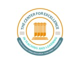 http://www.logocontest.com/public/logoimage/1520263628Center for Excellence_04.jpg