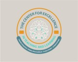 http://www.logocontest.com/public/logoimage/1520263866Center for Excellence_13.jpg