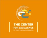 http://www.logocontest.com/public/logoimage/1520307781Center for Excellence_19.jpg