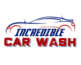 http://www.logocontest.com/public/logoimage/1520312283Incredible Car Wash-01.png