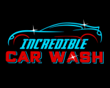 http://www.logocontest.com/public/logoimage/1520312311Incredible Car Wash-2-01.png