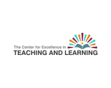 http://www.logocontest.com/public/logoimage/1520383392The Center for Excellence in Teaching and Learning.png