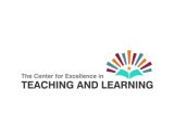 http://www.logocontest.com/public/logoimage/1520383470The Center for Excellence in Teaching and Learning.png
