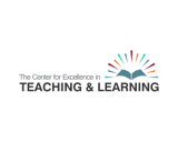 http://www.logocontest.com/public/logoimage/1520421456The Center for Excellence in Teaching and Learning.png