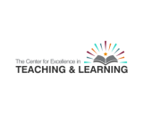http://www.logocontest.com/public/logoimage/1520424171The Center for Excellence in Teaching and Learning.png