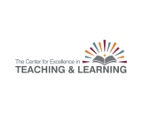 http://www.logocontest.com/public/logoimage/1520424618The Center for Excellence in Teaching and Learning.png