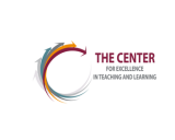 http://www.logocontest.com/public/logoimage/1520475654THE CENTER FOR EXCELLENCE IN TEACHING AND LEARNING-01.png