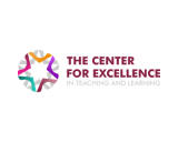http://www.logocontest.com/public/logoimage/1520479172The Center for Excellence.png